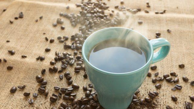 Evitar bebidas y alimentos ácidos, clave para mantener una buena salud