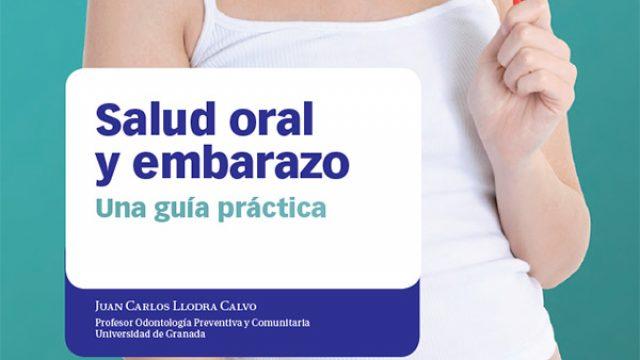 Guías prácticas de salud bucodental