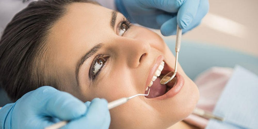 20 falsos mitos sobre la salud dental