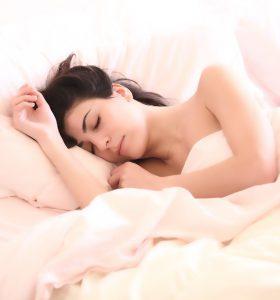 Apnea del sueño y roncopatía